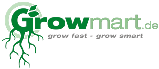 Growmart - Growshop