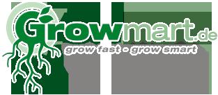 Growmart.de